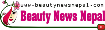 BEAUTY NEWS NEPAL